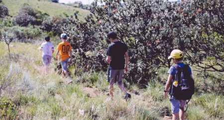 ATTHEVIEW-Kloofendal-06