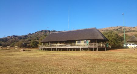 ATTHEVIEW-Kloofendal-08