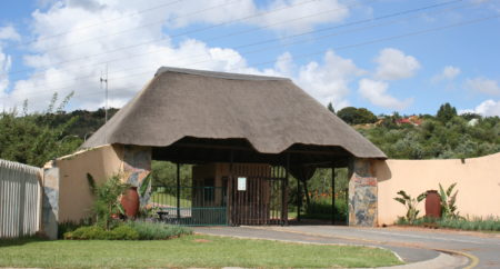 ATTHEVIEW-Kloofendal-11