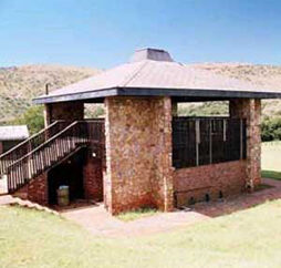 ATTHEVIEW-Kloofendal-12