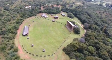 ATTHEVIEW-Kloofendal-14